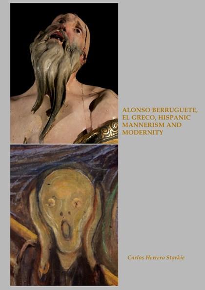 Invitation to read and contemplate Art